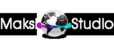 MaksiStudio.com – Maksimalno najbolji …